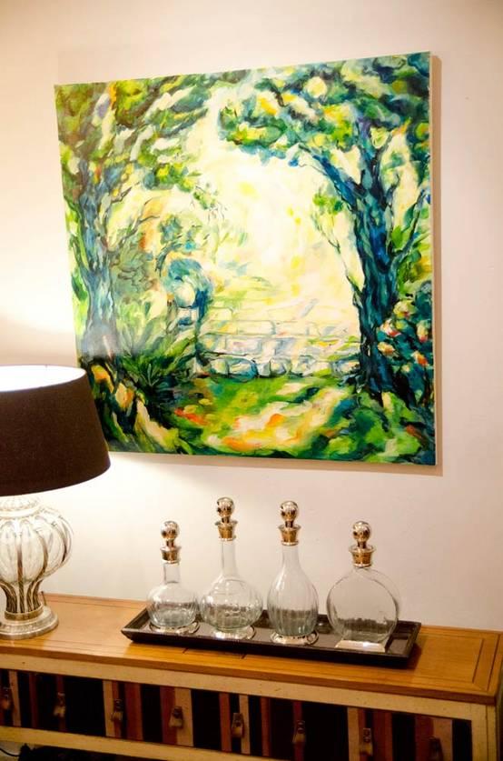 aktuelles die einrichtungslounge lindau waldburg zeil. Black Bedroom Furniture Sets. Home Design Ideas