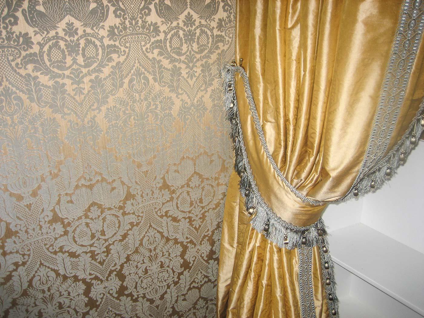 alternative zu tapete swalif. Black Bedroom Furniture Sets. Home Design Ideas