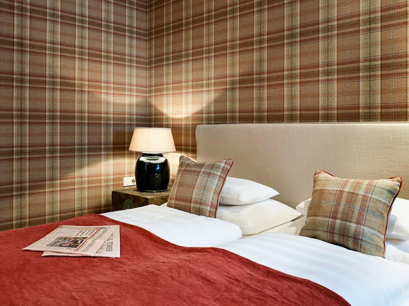 wandbespannung die einrichtungslounge lindau waldburg zeil. Black Bedroom Furniture Sets. Home Design Ideas